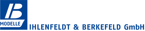 IHLENFELDT & BERKEFELD GmbH