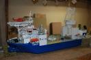 Errichterschiff vorher_3